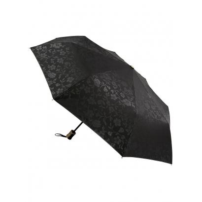 Женский зонт Три слона 106-2 ( Набивной )