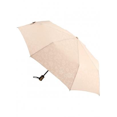 Женский зонт Три слона 106-3 ( Набивной )