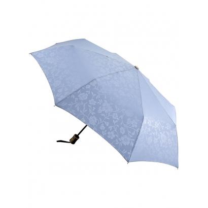 Женский зонт Три слона 106-4 ( Набивной )