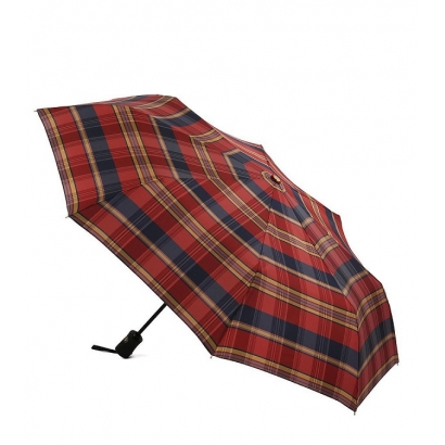 Женский зонт Три слона 103-2 ( Классика  )