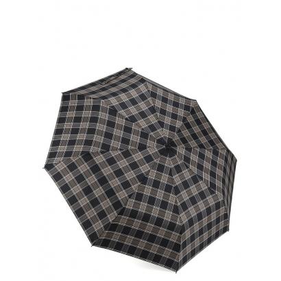 Мужской зонт Три слона 907-1 ( Мужская Классика  )