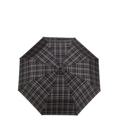 Мужской зонт Три слона 907-4 ( Мужская Классика  )