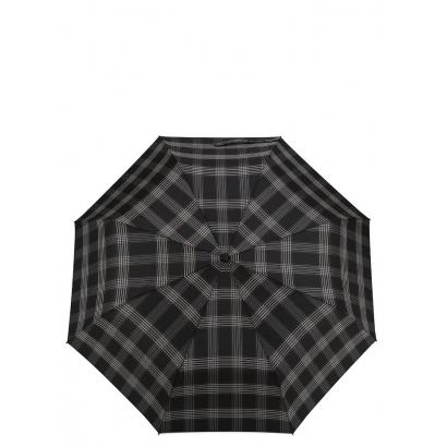 Мужской зонт Три слона 907-6 ( Мужская Классика  )