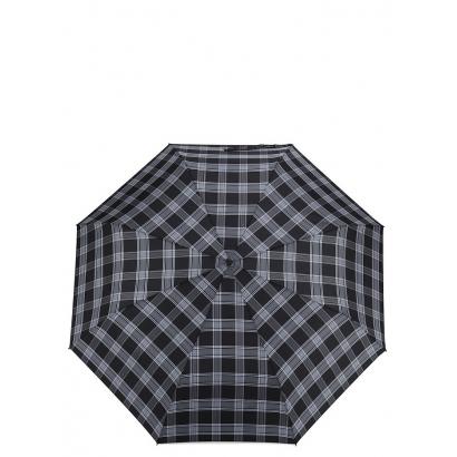 Мужской зонт Три слона 907-10 ( Мужская Классика  )