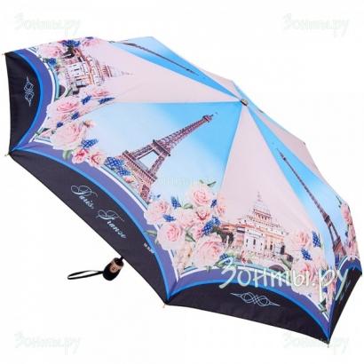 Женский зонт Три слона 101-22 (коллекция фото  )
