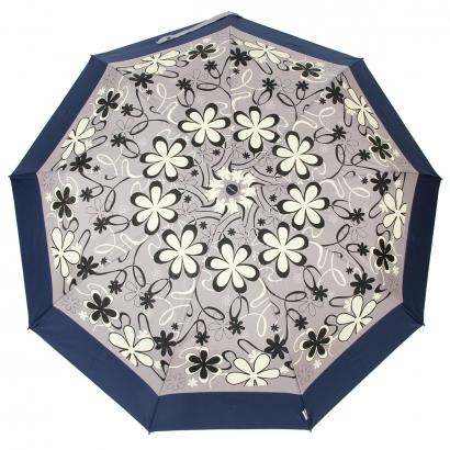 Женский зонт Gimpel 16080-1 Синий
