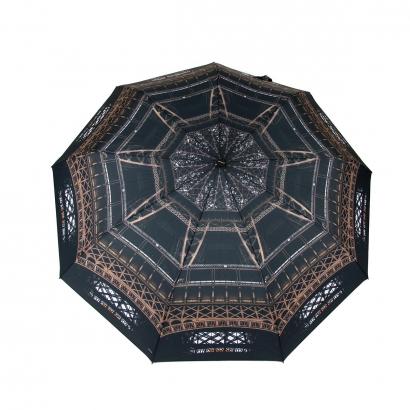 Женский зонт Gimpel 16080B