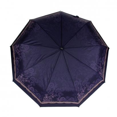 Женский зонт Gimpel 16080P