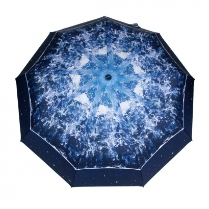 Женский зонт Gimpel 16080I