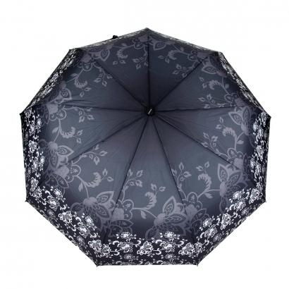 Женский зонт Gimpel 16080F