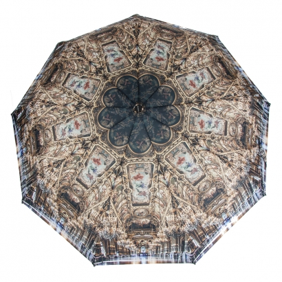 Женский зонт Gimpel 9040-1