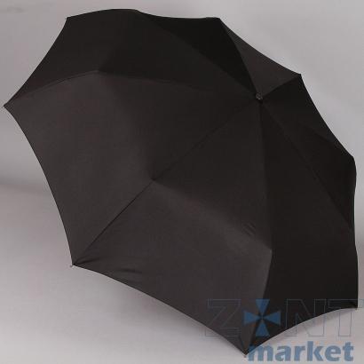 Мужской зонт Три слона 600 ( Большой зонт  )