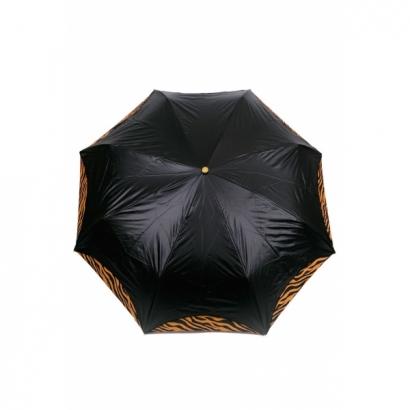 Женский зонт Три слона 175-3 (Двойной купол  )