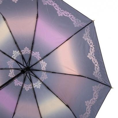 Женский зонт Три слона 310-4