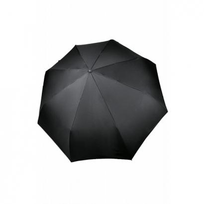 Зонт Три слона 500N