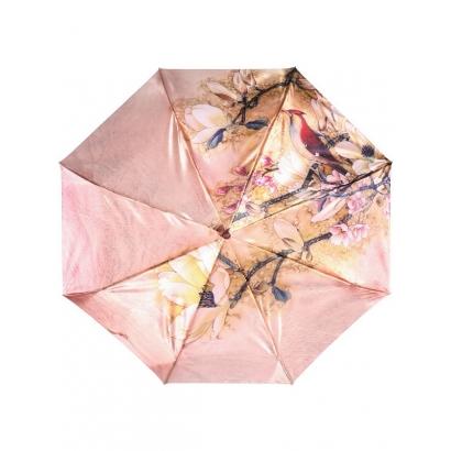 Женский зонт TRUST 30471-3 ( Сатин )