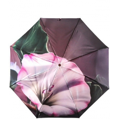 Женский зонт TRUST 30471-5 ( Сатин )