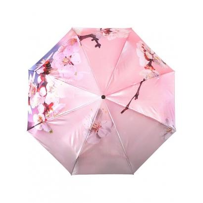 Женский зонт TRUST 30471-7 ( Сатин )