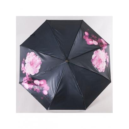 Женский зонт TRUST 30472-2 ( Сатин )
