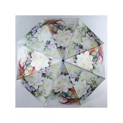 Женский зонт TRUST 30472-3 ( Сатин )