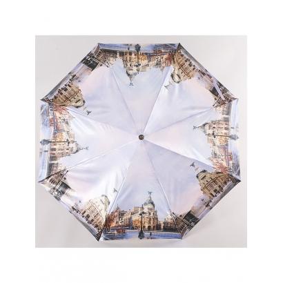 Женский зонт TRUST 30472-5 ( Сатин )