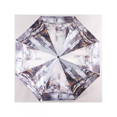 Женский зонт TRUST 30472-6 ( Сатин )