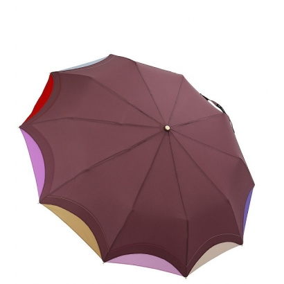 Зонт Три слона 110-7