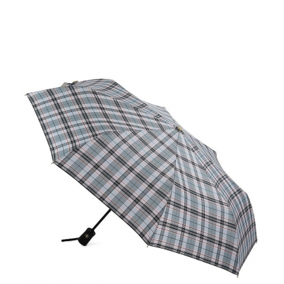 Женский зонт Три слона 103-18 ( Классика  )
