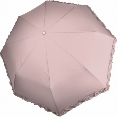 Женский зонт Три слона 118-5 ( Однотонный  )