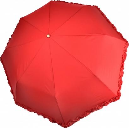 Женский зонт Три слона 118-9 ( Однотонный  )