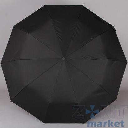 Мужской Зонт Zest 13860 ( 10 спиц )