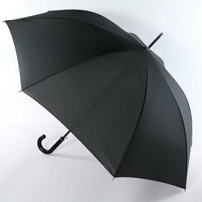 Зонт трость Trust 19820