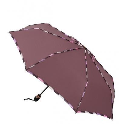 Женский зонт Три слона 107-1