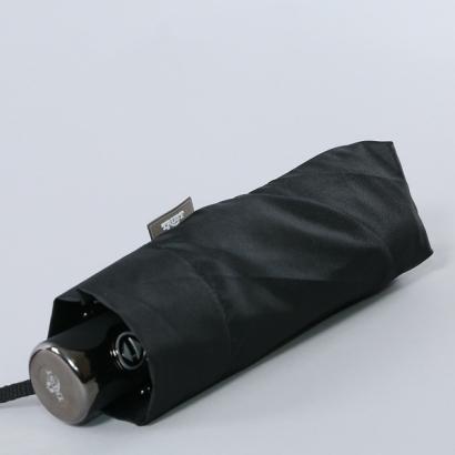 Зонт мужской Trust 42370