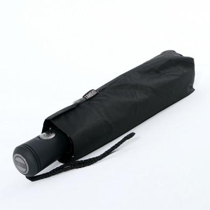 Зонт Lamberti 73010