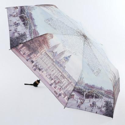Зонт Lamberti 73945-1 Фото