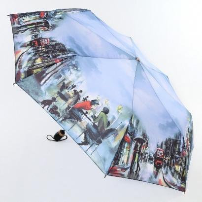 Зонт Lamberti 73945-2 Фото