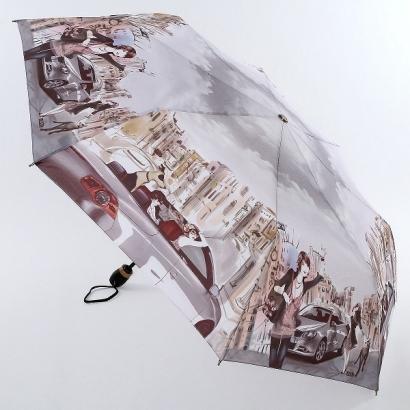 Зонт Lamberti 73945-3 Фото