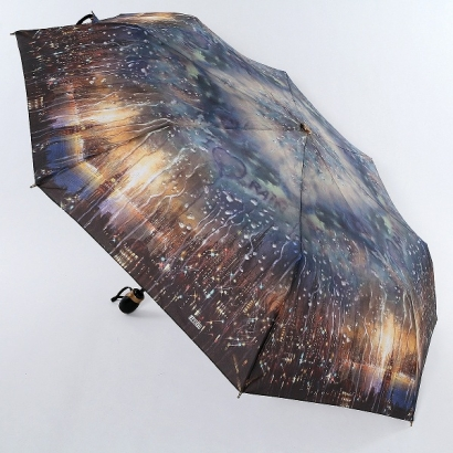 Зонт Lamberti 73945-6 Фото