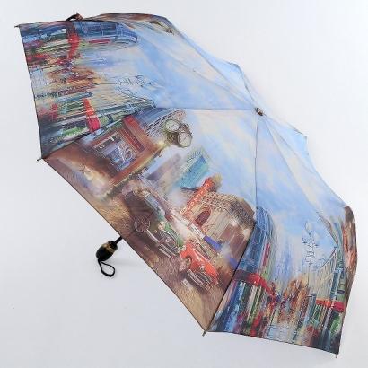 Зонт Lamberti 73945-8 Фото