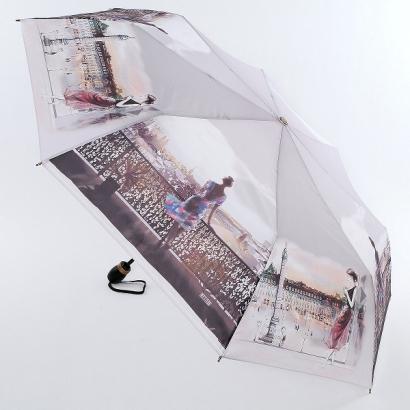 Зонт Lamberti 73945-10 Фото