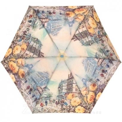 Зонт Lamberti 75116-1 Мини