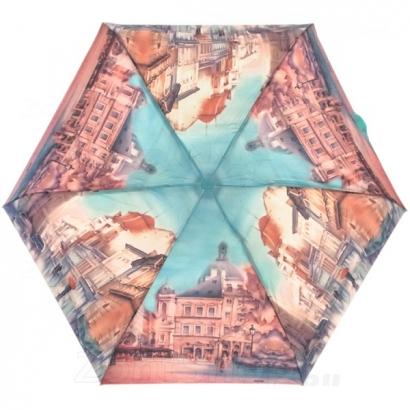 Зонт Lamberti 75116-10 Мини