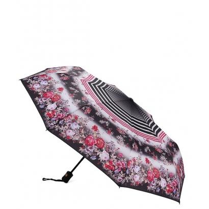Женский зонт Три слона 883-24