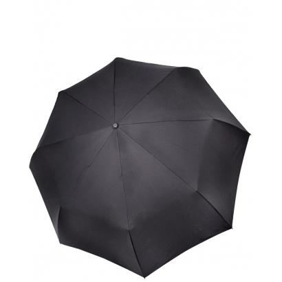 Мужской зонт Три слона 602