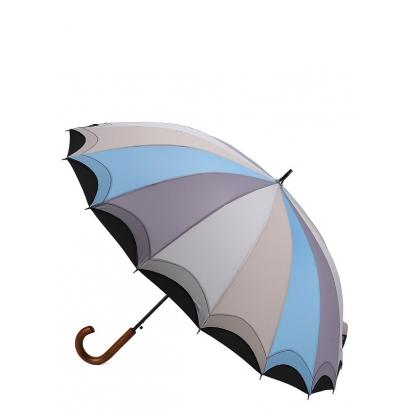 Зонт Три слона 1110-1