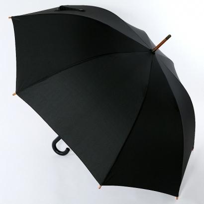 Зонт трость Trust 14920