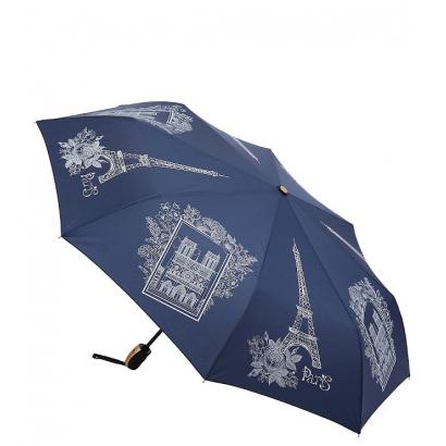Женский зонт Три слона 197-9