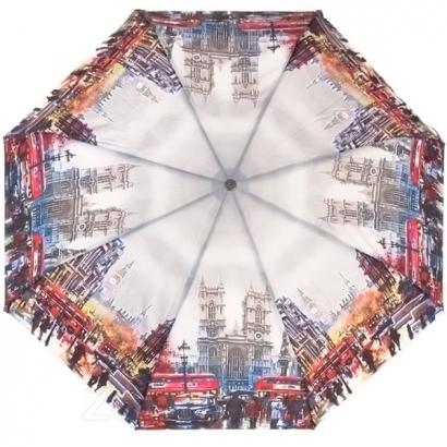 Женский зонт TRUST 31477-2 ( Фото )