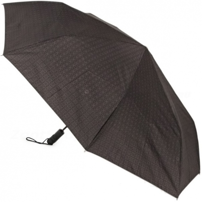 Зонт мужской Trust 30878-7